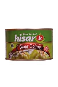 hazir-yemek_0007_biber-dolma