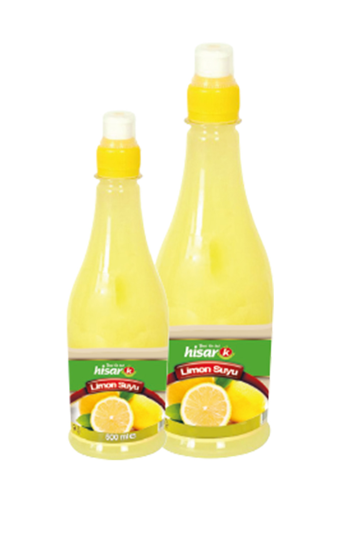 limonsuyu